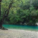 Νομός Ιωαννίνων-Βοϊδομάτης