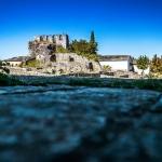 Νομός Ιωαννίνων-Ιωάννινα-ιτς Καλέ