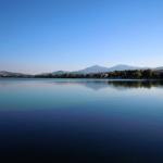 Νομός Ιωαννίνων-Ιωάννινα-Παμβώτιδα