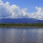 Θράκη-Λίμνη Βιστωνίδα