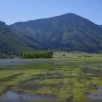 Ορεινή Κορινθία-Στυμφαλία