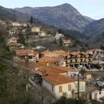 Πελοπόννησος-Αχαΐα-Ζαχλωρού