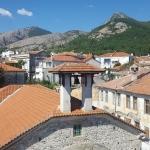 Θράκη-Ξάνθη- Παλιά Πόλη