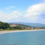 Νομός Λάρισας-Αγιόκαμπος