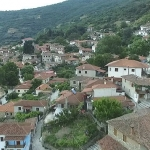 Νομός Λάρισας-Αμπελάκια