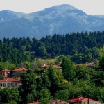 Νομός Καρδίτσας-Νεοχώρι