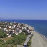 Νομός Λάρισας-Μεσάγκαλα