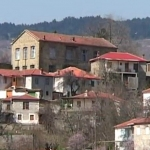 Νομός Καρδίτσας-Ρεντίνα