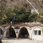 Νομός Λάρισας-Τέμπη- Αγία Παρασκευή