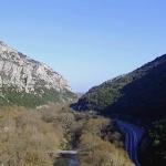 Νομός Λάρισας-Τέμπη
