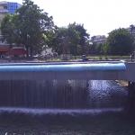 Νομός Τρικάλων-Τρίκαλα