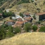 Νομός Καρδίτσας-Φανάρι