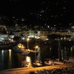 Ικαρία-Άγιος Κήρυκος