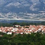 Νομός Κοζάνης-Βελβεντός