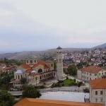 Νομός Κοζάνης-Σιάτιστα