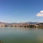 Νομός Καστοριάς-Καστοριά