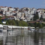 Μακεδονία-Καστοριά