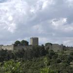 Πιερία-Κάστρο Πλαταμώνα