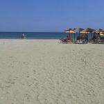 Πιερία-Παραλία Κορινού