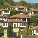 Μακεδονία-Πιερία-Παλαιός Παντελεήμονας