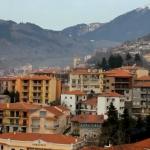 Στερεά Ελλάδα-Ευρυτανία-Καρπενήσι