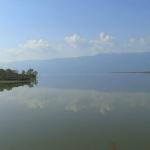 Νομός Σερρών-Λίμνη Κερκίνη
