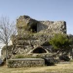 Σέρες-Πύργος του Ορέστη