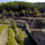 Νομός Σερρών-Αμφίπολη
