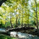Νομός Σερρών-Σέρρες-Κοιλάδα Αγίων Αναργύρων