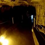 Νομός Σερρών-Σπήλαιο Αλιστράτης