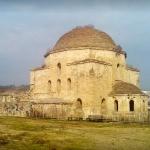 Σέρρες-Τέμενος Αχμέτ Πασά