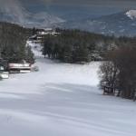 Σέρρες-Χιονοδρομικό Κέντρο Λαϊλια
