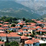 Στερεά Ελλάδα-Εύβοια-Κύμη