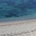 Μαρμάρι-Χρυσή Άμμος