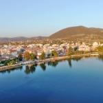 Στερεά Ελλάδα-Εύβοια-Νέα Αρτάκη