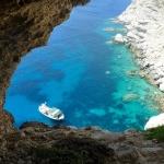 Στερεά Ελλάδα-Κύθηρα-Αντικύθηρα
