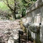 Ορεινή Κορινθία-Μεσαία Τρίκαλα